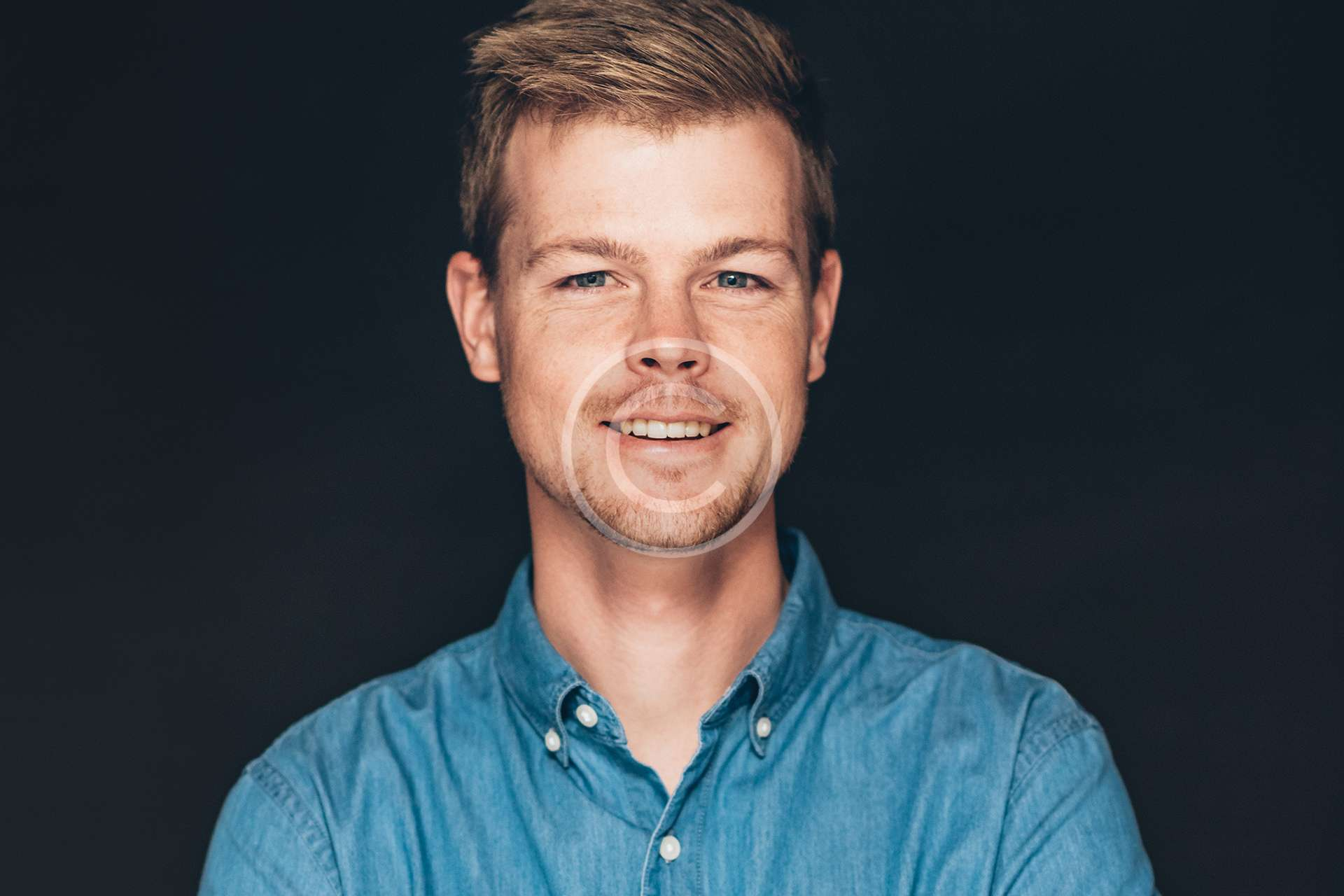 Meet the team: Richard Norman, our Community Manager