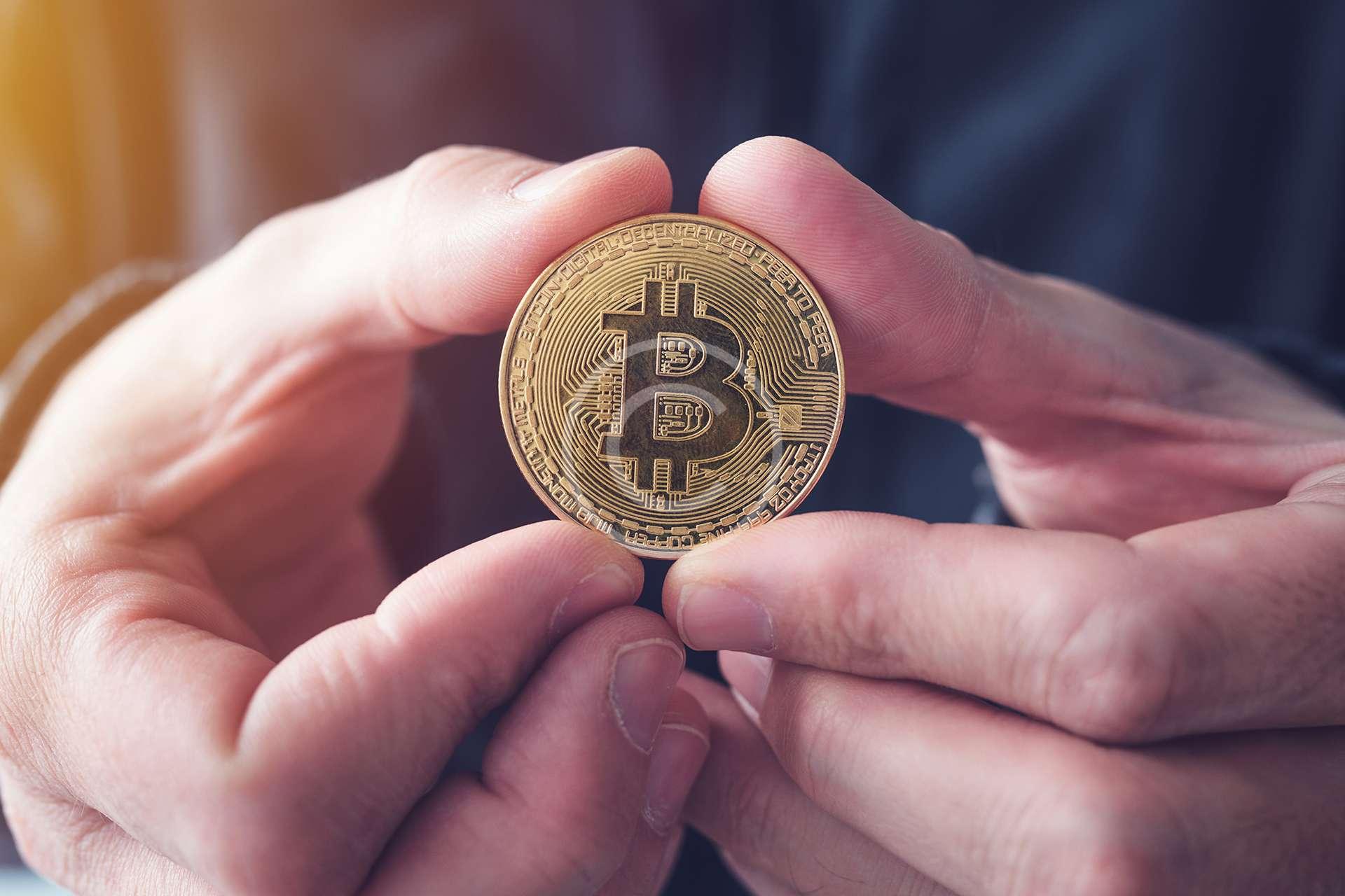 3 sencillos pasos para participar en la venta de los tokenes de Hoverex
